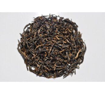 Tea: Black Tea with Ginger, Organic, Chaidim, 25 tea bags
