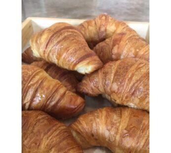 Plain Croissant, (per piece), Conkey's
