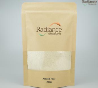 Almond Flour/Meal, 350g