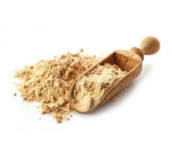 Refill organic chia seed