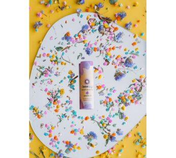 Deodorant : Lavender Lift Natural Deodorant, HOOORAY, 30g