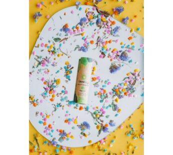 Deodorant : Peper Mint Natural Deodorant, HOOORAY, 30g