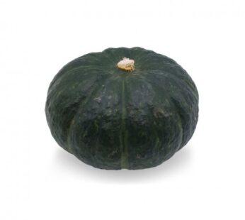 Miniball Pumpkin 1pcs