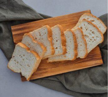 Bread : Tasuko Gluten Free Vegan Bread ( Frozen Bread )