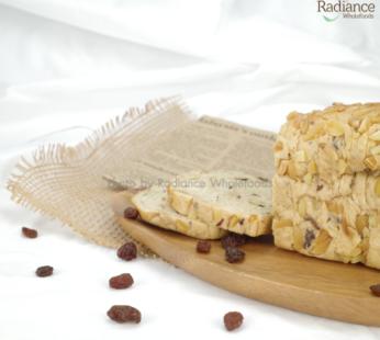 Multi-Grain Bread : Digestive 200g