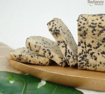 Multi-Grain Bread : Cancer Immune Boosting 170g