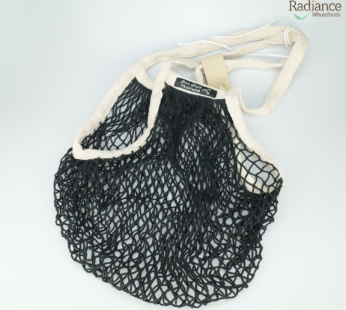 Bag : Stringy Bag, Zero waste