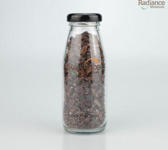 Organic Cacao Nibs, 100 gms