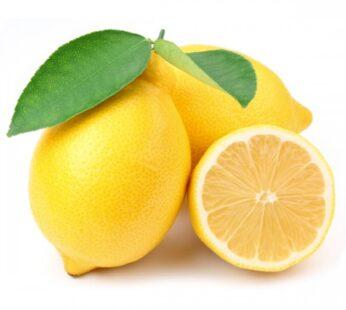 Lemon M size ( 2pcs)