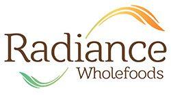 Radiance Whole Foods