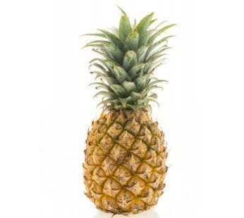 Pineapple สับปะรดสุก (pesticide-free) 1 pcs